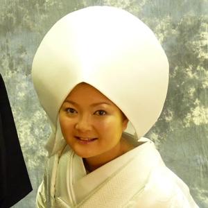 yodogimi-watabousi