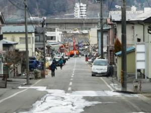 iwate-kamaishi
