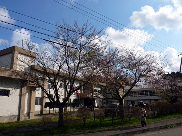 橋本五郎文庫