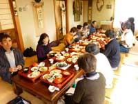 2011-hanakikou